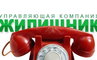 ГБУ «Жилищник» района Чертаново